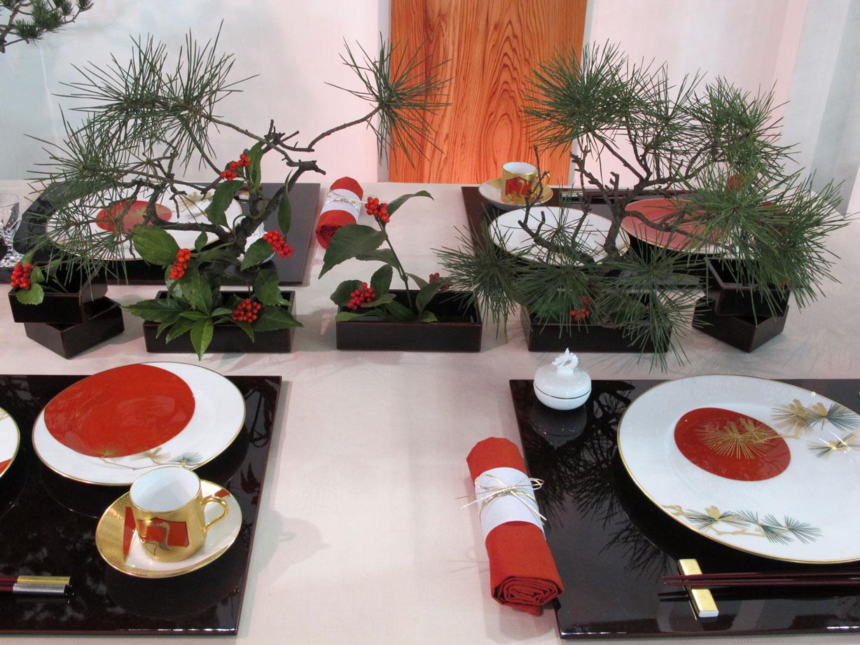 花ギフト|フラワーギフト|誕生日 花|カノシェ話題|スタンド花|ウエディングブーケ|花束|花屋|matsu