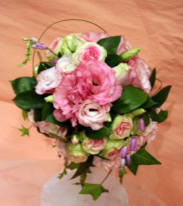 花ギフト|フラワーギフト|誕生日 花|カノシェ話題|スタンド花|ウエディングブーケ|花束|花屋|ijitisan-bu