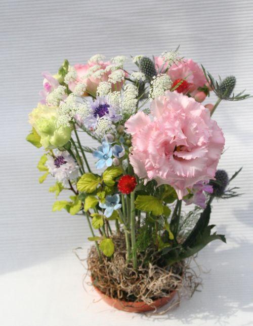花ギフト|フラワーギフト|誕生日 花|カノシェ話題|スタンド花|ウエディングブーケ|花束|花屋|IMG_2852