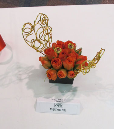 花ギフト|フラワーギフト|誕生日 花|カノシェ話題|スタンド花|ウエディングブーケ|花束|花屋|j2