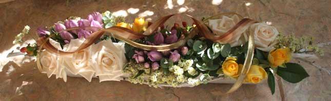 花ギフト|フラワーギフト|誕生日 花|カノシェ話題|スタンド花|ウエディングブーケ|花束|花屋|きださん