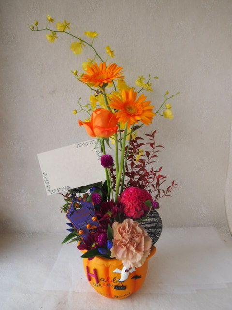 花ギフト|フラワーギフト|誕生日 花|カノシェ話題|スタンド花|ウエディングブーケ|花束|花屋|50582