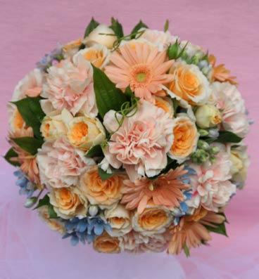 花ギフト|フラワーギフト|誕生日 花|カノシェ話題|スタンド花|ウエディングブーケ|花束|花屋|表参道2