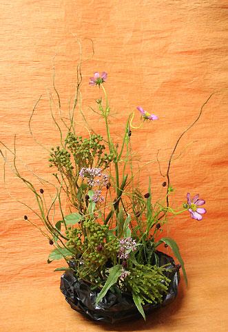 花ギフト|フラワーギフト|誕生日 花|カノシェ話題|スタンド花|ウエディングブーケ|花束|花屋|たかこさん