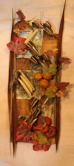 花ギフト|フラワーギフト|誕生日 花|カノシェ話題|スタンド花|ウエディングブーケ|花束|花屋|魚さん秋