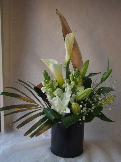 花ギフト|フラワーギフト|誕生日 花|カノシェ話題|スタンド花|ウエディングブーケ|花束|花屋|46242