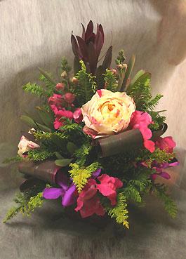 花ギフト|フラワーギフト|誕生日 花|カノシェ話題|スタンド花|ウエディングブーケ|花束|花屋|sayakasan-tree