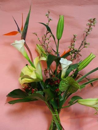 花ギフト|フラワーギフト|誕生日 花|カノシェ話題|スタンド花|ウエディングブーケ|花束|花屋|yayoisan-sutore