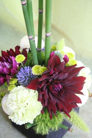 花ギフト|フラワーギフト|誕生日 花|カノシェ話題|スタンド花|ウエディングブーケ|花束|花屋|卓上