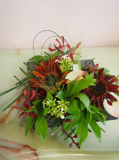 花ギフト|フラワーギフト|誕生日 花|カノシェ話題|スタンド花|ウエディングブーケ|花束|花屋|P7270744
