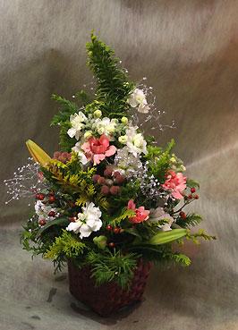花ギフト|フラワーギフト|誕生日 花|カノシェ話題|スタンド花|ウエディングブーケ|花束|花屋|kidasan