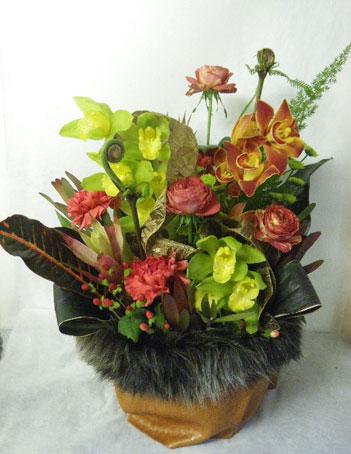 花ギフト|フラワーギフト|誕生日 花|カノシェ話題|スタンド花|ウエディングブーケ|花束|花屋|koji-wild