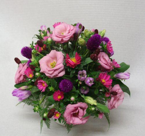 花ギフト|フラワーギフト|誕生日 花|カノシェ話題|スタンド花|ウエディングブーケ|花束|花屋|IMG_1304