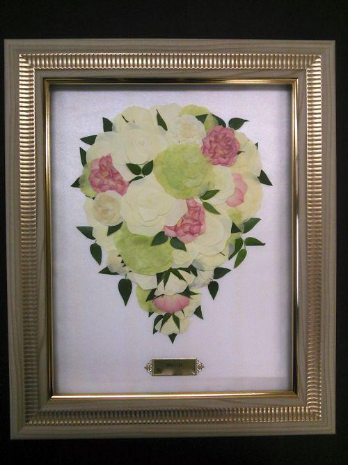 花ギフト|フラワーギフト|誕生日 花|カノシェ話題|スタンド花|ウエディングブーケ|花束|花屋|DSC_0683