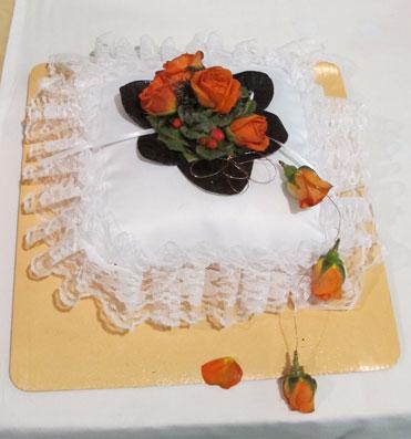 花ギフト|フラワーギフト|誕生日 花|カノシェ話題|スタンド花|ウエディングブーケ|花束|花屋|p8