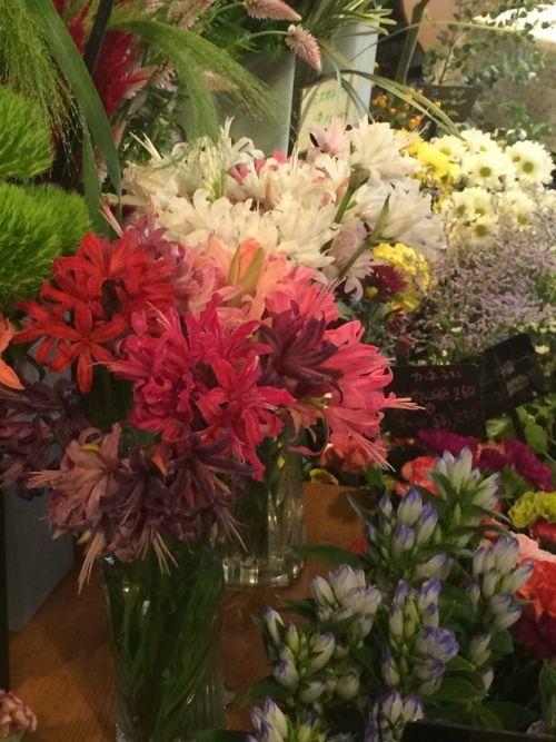 花ギフト|フラワーギフト|誕生日 花|カノシェ話題|スタンド花|ウエディングブーケ|花束|花屋|4305e554