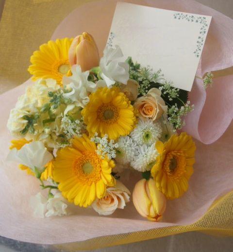 花ギフト|フラワーギフト|誕生日 花|カノシェ話題|スタンド花|ウエディングブーケ|花束|花屋|46546