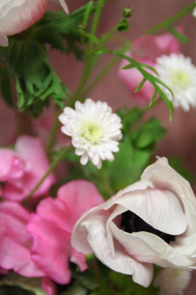 花ギフト|フラワーギフト|誕生日 花|カノシェ話題|スタンド花|ウエディングブーケ|花束|花屋|IMG_6982