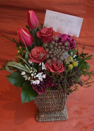 花ギフト|フラワーギフト|誕生日 花|カノシェ話題|スタンド花|ウエディングブーケ|花束|花屋|junbr