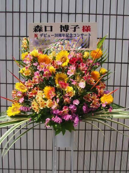 花ギフト|フラワーギフト|誕生日 花|カノシェ話題|スタンド花|ウエディングブーケ|花束|花屋|フォーラムm