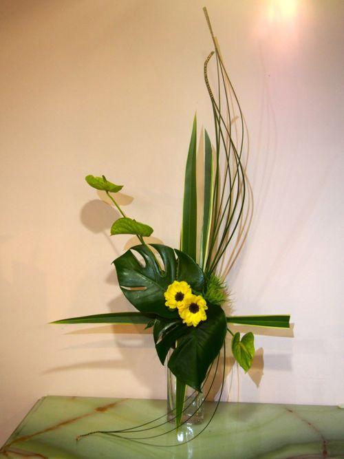 花ギフト|フラワーギフト|誕生日 花|カノシェ話題|スタンド花|ウエディングブーケ|花束|花屋|P6220462