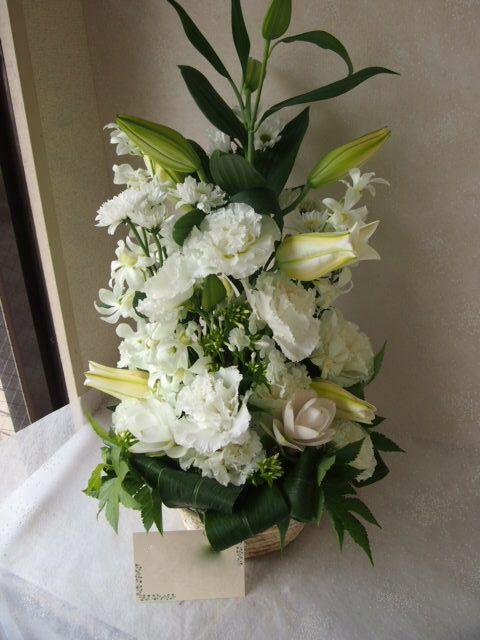 花ギフト|フラワーギフト|誕生日 花|カノシェ話題|スタンド花|ウエディングブーケ|花束|花屋|56912