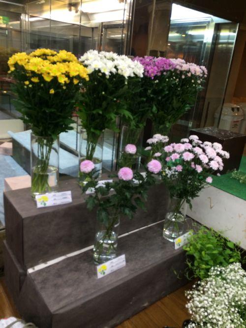 花ギフト|フラワーギフト|誕生日 花|カノシェ話題|スタンド花|ウエディングブーケ|花束|花屋|IMG_7030