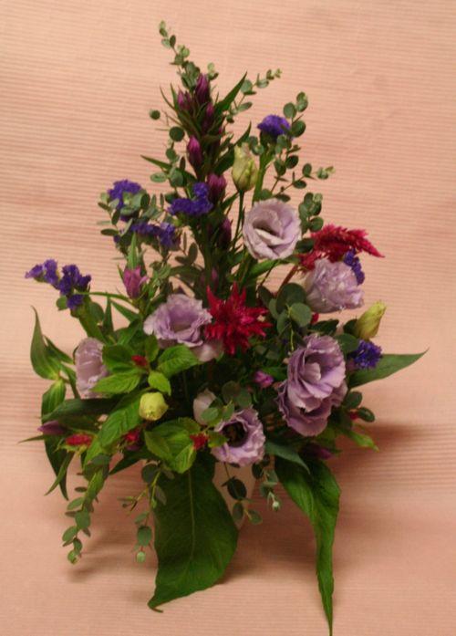 花ギフト|フラワーギフト|誕生日 花|カノシェ話題|スタンド花|ウエディングブーケ|花束|花屋|IMG_1795