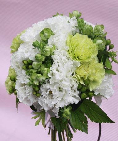 花ギフト|フラワーギフト|誕生日 花|カノシェ話題|スタンド花|ウエディングブーケ|花束|花屋|74-2