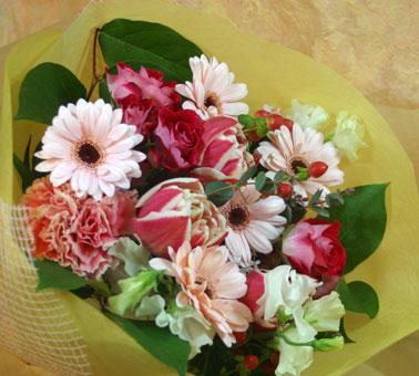 花ギフト|フラワーギフト|誕生日 花|カノシェ話題|スタンド花|ウエディングブーケ|花束|花屋|kojiリップ