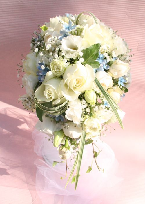 花ギフト フラワーギフト 誕生日 花 カノシェ話題 スタンド花 ウエディングブーケ 花束 花屋 IMG_1164