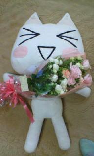 花ギフト|フラワーギフト|誕生日 花|カノシェ話題|スタンド花|ウエディングブーケ|花束|花屋|母