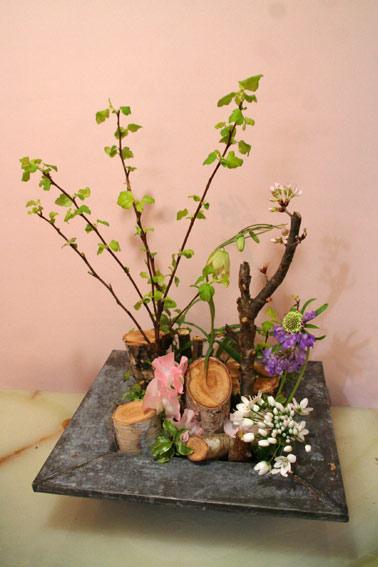 花ギフト|フラワーギフト|誕生日 花|カノシェ話題|スタンド花|ウエディングブーケ|花束|花屋|IMG_2725