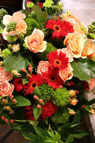 花ギフト|フラワーギフト|誕生日 花|カノシェ話題|スタンド花|ウエディングブーケ|花束|花屋|appletea