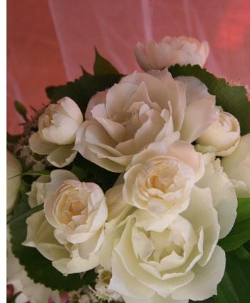 花ギフト|フラワーギフト|誕生日 花|カノシェ話題|スタンド花|ウエディングブーケ|花束|花屋|ブルアップ