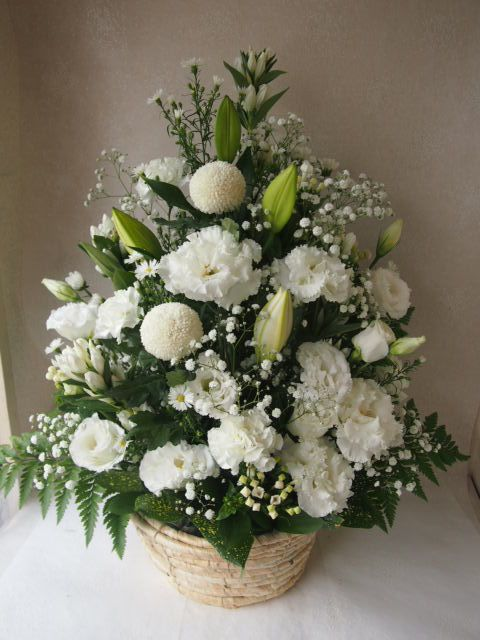 花ギフト|フラワーギフト|誕生日 花|カノシェ話題|スタンド花|ウエディングブーケ|花束|花屋|49756