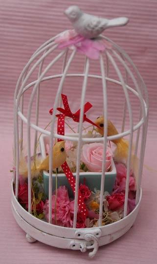 花ギフト|フラワーギフト|誕生日 花|カノシェ話題|スタンド花|ウエディングブーケ|花束|花屋|2015_m_pri_1