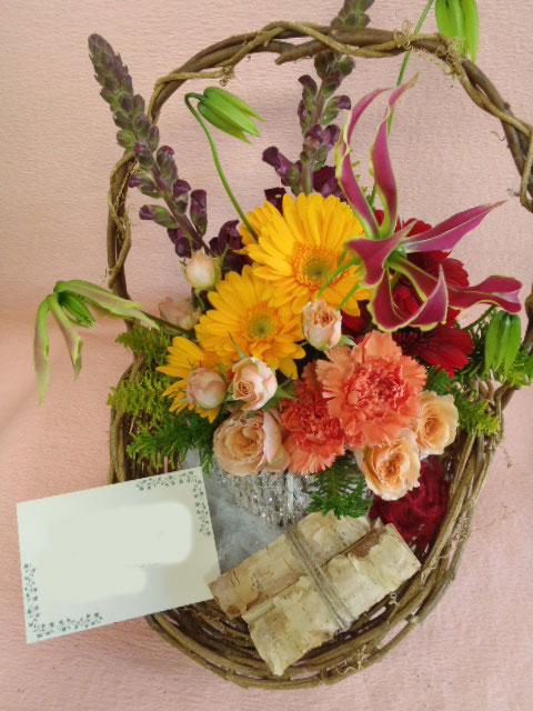 花ギフト|フラワーギフト|誕生日 花|カノシェ話題|スタンド花|ウエディングブーケ|花束|花屋|pedhika