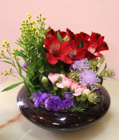 花ギフト|フラワーギフト|誕生日 花|カノシェ話題|スタンド花|ウエディングブーケ|花束|花屋|IMG_2736