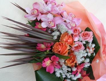 花ギフト|フラワーギフト|誕生日 花|カノシェ話題|スタンド花|ウエディングブーケ|花束|花屋|SINBIOR