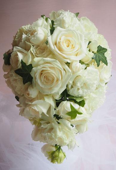 花ギフト|フラワーギフト|誕生日 花|カノシェ話題|スタンド花|ウエディングブーケ|花束|花屋|PC121679