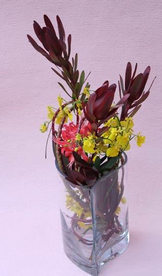 花ギフト|フラワーギフト|誕生日 花|カノシェ話題|スタンド花|ウエディングブーケ|花束|花屋|rie-wed