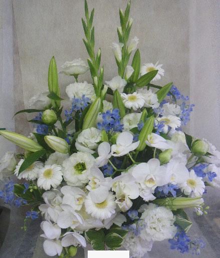 花ギフト|フラワーギフト|誕生日 花|カノシェ話題|スタンド花|ウエディングブーケ|花束|花屋|kotyouran
