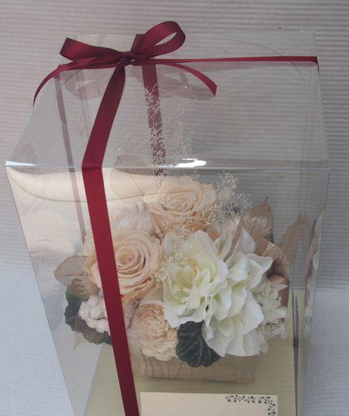 花ギフト|フラワーギフト|誕生日 花|カノシェ話題|スタンド花|ウエディングブーケ|花束|花屋|55918