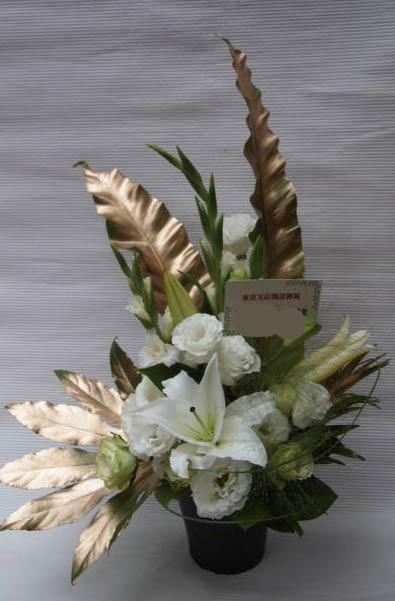 花ギフト|フラワーギフト|誕生日 花|カノシェ話題|スタンド花|ウエディングブーケ|花束|花屋|P6185582