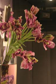 花ギフト|フラワーギフト|誕生日 花|カノシェ話題|スタンド花|ウエディングブーケ|花束|花屋|塚田さん