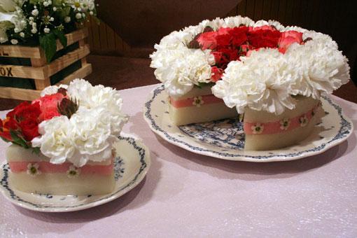 花ギフト|フラワーギフト|誕生日 花|カノシェ話題|スタンド花|ウエディングブーケ|花束|花屋|寺田さん2