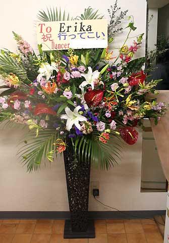花ギフト|フラワーギフト|誕生日 花|カノシェ話題|スタンド花|ウエディングブーケ|花束|花屋|aian-hanayaka