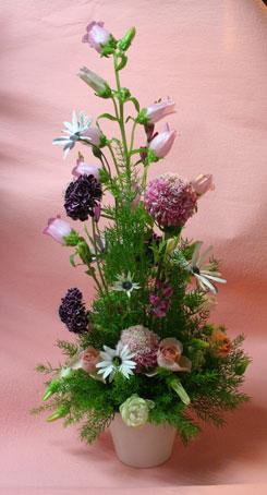 花ギフト|フラワーギフト|誕生日 花|カノシェ話題|スタンド花|ウエディングブーケ|花束|花屋|424ひろえさん