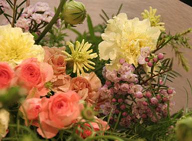 花ギフト|フラワーギフト|誕生日 花|カノシェ話題|スタンド花|ウエディングブーケ|花束|花屋|バニラアップ